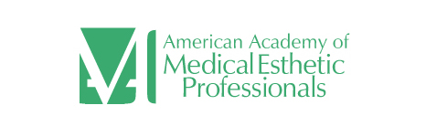 American Academy of Medical Esthetic Professionals