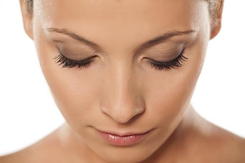 Botox dermal fillers solutioingenieria Gallery